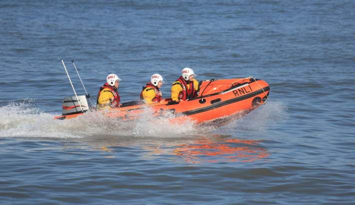Everything you should know about STCW training